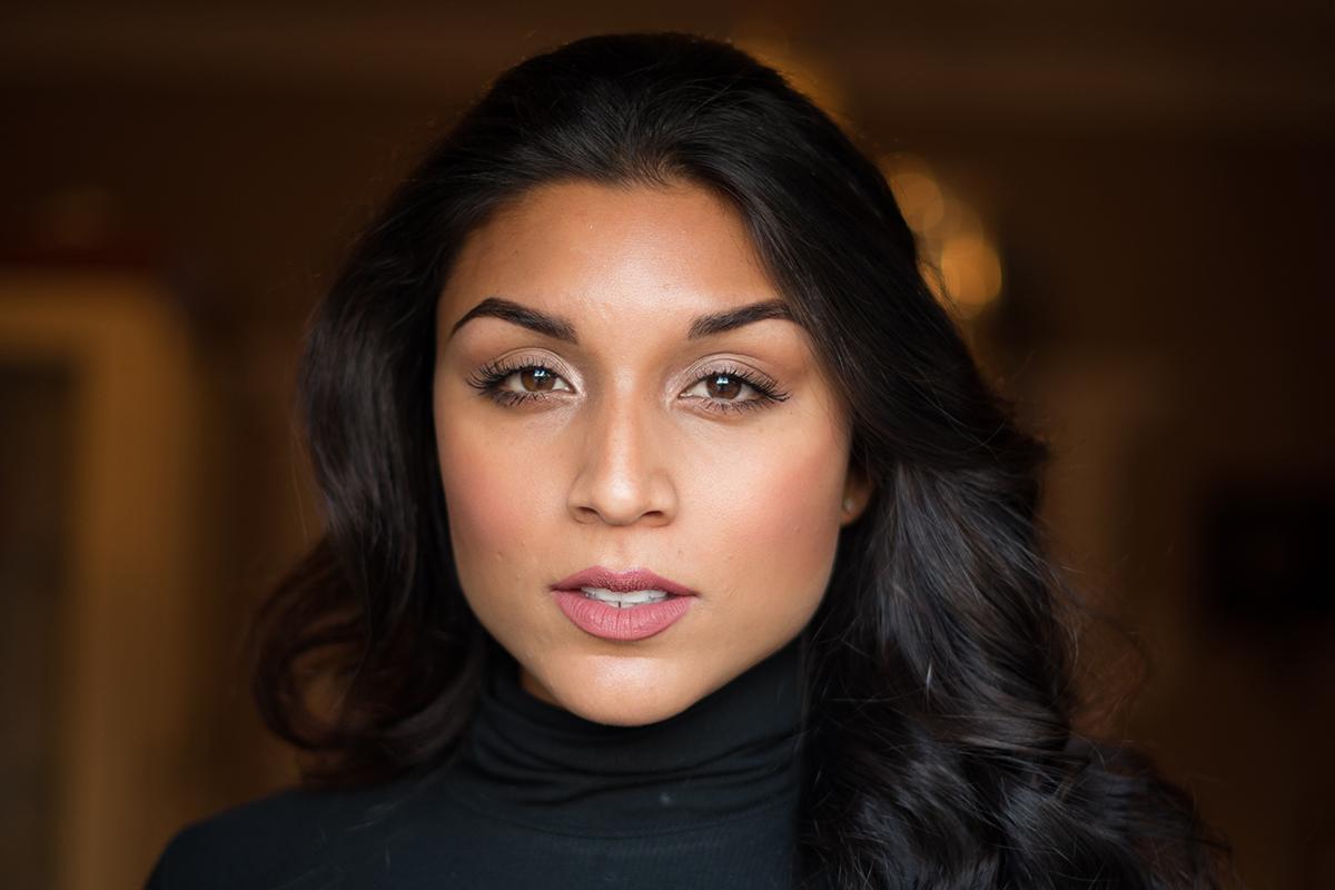 Tamara Cuesta