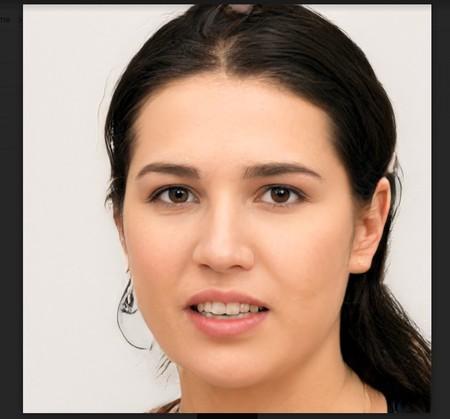 Romina Saltos